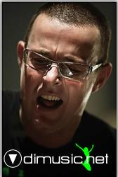 Judge Jules - weekend warmup-sat-08-22-2008
