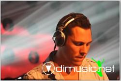 Tiesto - Mysteryland 2008 - Live -cable-08-23-2008