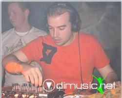 John O'Callaghan - Subculture 023 (Aug 2008)
