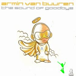Armin van Buuren - The Sound Of Goodbye 12