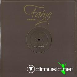 Tom Novy - The Power (FAME020) (2007) 12
