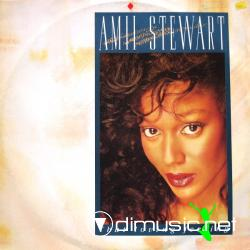 Amii Stewart - That Loving Feeling - 12'' Single - 1984
