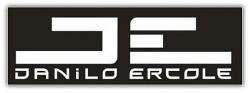 Trance - Danilo Ercole - Exclusive Monthly Promo (2008-08-27)