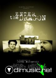 Enter the Dragon (2006) MU direct link