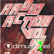 Gapul - RadioAction.Vol2
