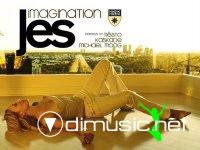 JES - Imagination (Incl Tiesto Remix) (WEB - 2008)