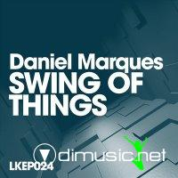 Daniel Marques - Swing Of Things 12