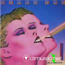 Lipps Inc.  - Mouth To Mouth