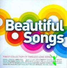 Beautiful Songs (2CDs) (2008)