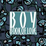 Book Of Love - Boy  - 12'' Maxi -1985