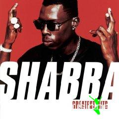 Shabba Ranks - Discography (1989 - 2001)