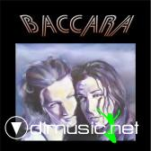 Baccara - 16 Golden Hits - 2004