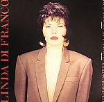 Linda Di Franco - My Boss (12'' Single) (1986)