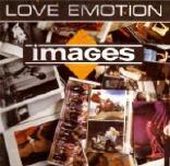 Images - Love Emotion - Vinly 12'' -1986