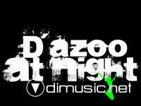 D'azoo At Night - The Sound Of San Francisco (Club Mix)
