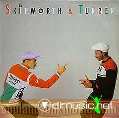 Skipworth & Turner - Skipworth & Turner (1986)
