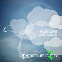 Davis & May - Clouds Passing By / Positron