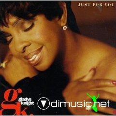 Gladys Knight - Just for You 1994