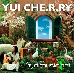 [Japanese] Yui - Discography [3Albums + 13 Singles]
