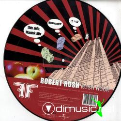 Robert Rush - Rush Hour (FF002) (2008) 12