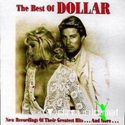 Dollar - The Best Of 1997