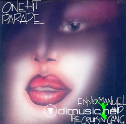 Ennio Manuel & Cruisin' Gang - One Hit Parade- 12 1984