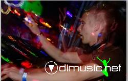 Jon O'Bir - Ways & Means 029 Addictive Global Radio on Party107 (09-01-08)