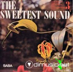 Elsie Bianchi - The Sweetest Sound -1965