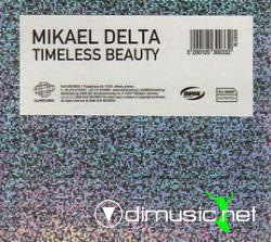 Mikael Delta - Timeless Beauty