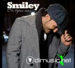 Smiley - In Lipsa Mea Full Album