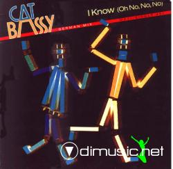 Cat_Bassy_-_I_Know_Oh_No_No_No__German_Mix