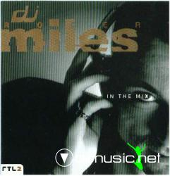 Robert Miles - In The Mix