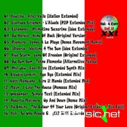 Italo_4_Ever-Classics_XXL_16-CD-WEB-2008