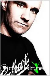 John '00' Fleming, Global Trance Grooves 065 (09-09-2008)