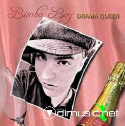 Bimbo Boy - Single Collection 2006