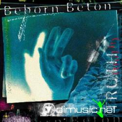 Beborn Beton - Truth 1997