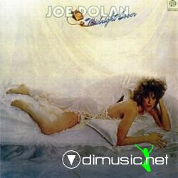 Joe Dolan - Midnight Lover (1978)