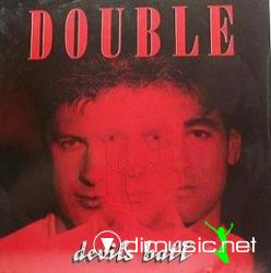 Double - Devils Ball (Vinyl,12'' Maxi) 1987