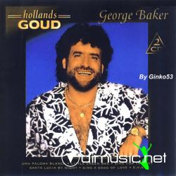 George Baker - Hollands Goud