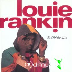 Louie Rankin - Showdown by www.odimusic.net
