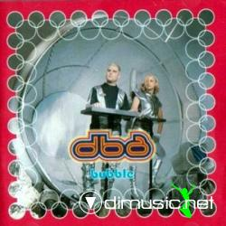 DBA - Bubble 1996
