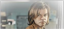 Paul Oakenfold - Perfecto on Tour 093 - (12-09-2008)