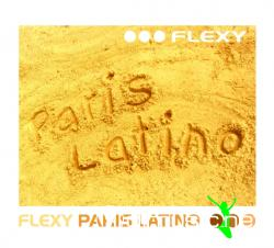 Flexy - Paris Latino