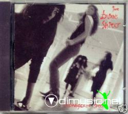 The Burns Sisters - Endangered Species (Top 80's Female Aor)by www.odi-music.net