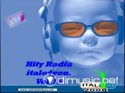 Hity Radia italo4you.Vol.15