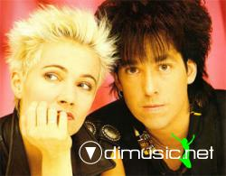 Roxette - 12 Inch Remixes