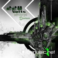 220 Volts - Overcharged 2008
