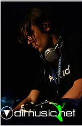 Nocturnal 163 + Nic Chagall Guest Mix - 20-09-2008