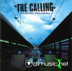 The Calling - [2 Albums]