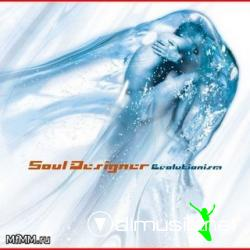 Soul Designer - Evolutionism (2008)